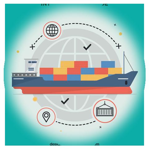 ship-cargo2